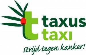 10 juli taxus inzamelen
