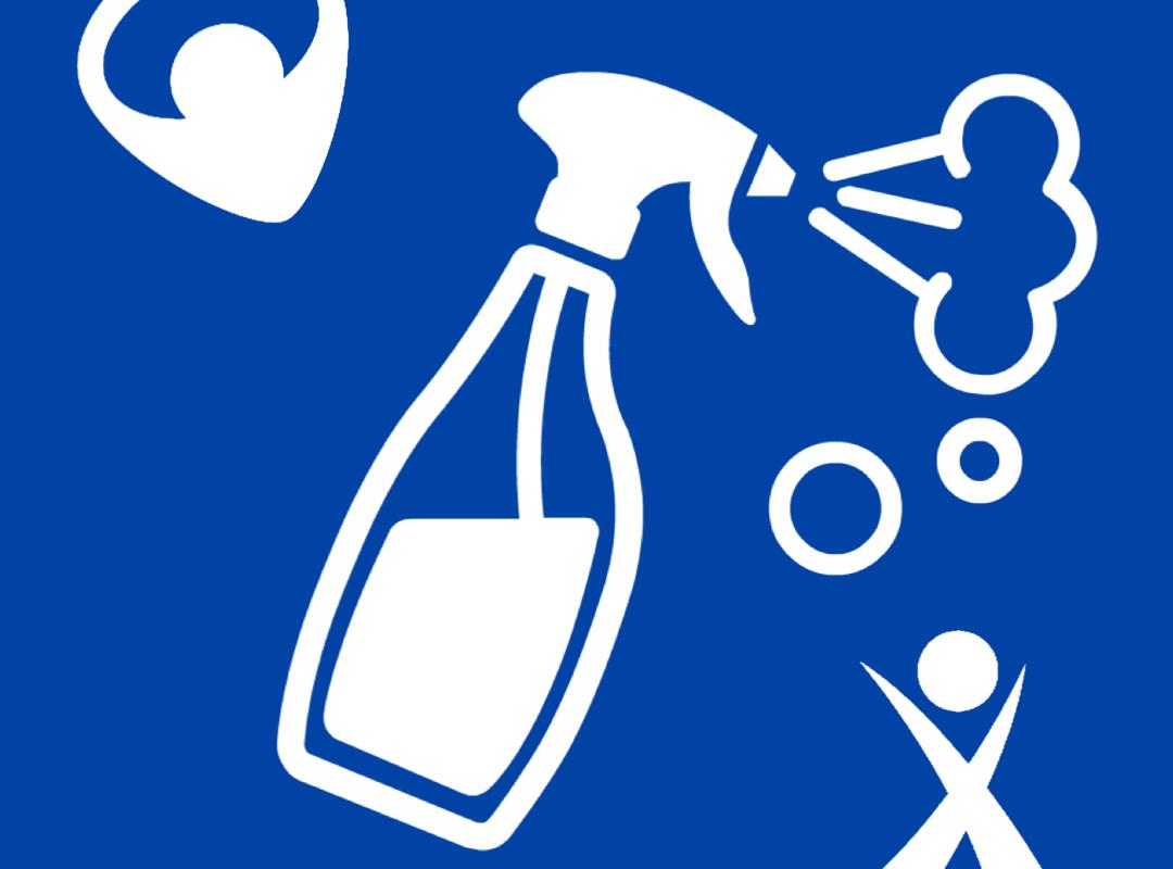 Actief neemt specialistisch schoonmaakwerk over.